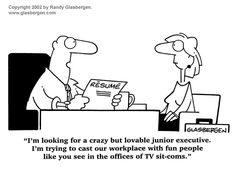 Sitcom Cartoon.jpg