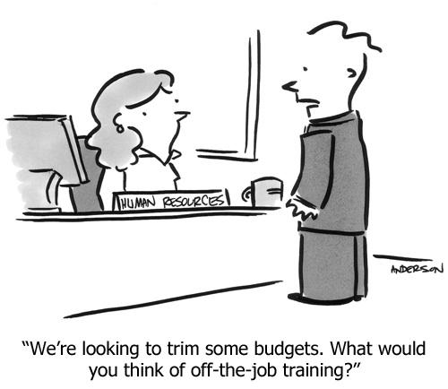 Off-The-Job-Training-Cartoon1