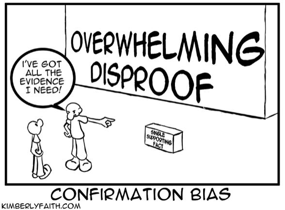 overwhelming-disproof-confirmation-bias-1